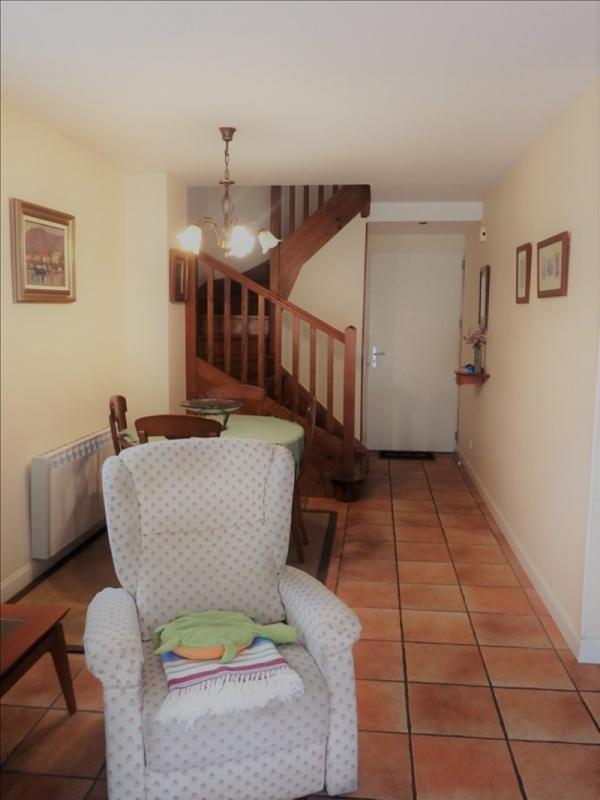 Vente maison / villa Hendaye 298000€ - Photo 3