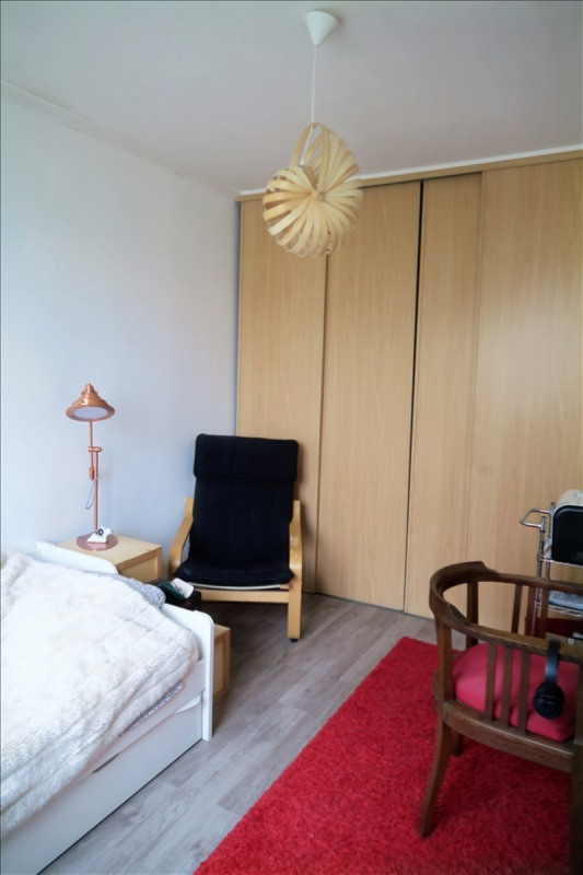 Vente appartement St michel sur orge 124 000€ - Photo 4