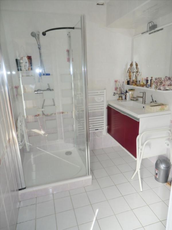 Vente maison / villa Fougeres 150800€ - Photo 7