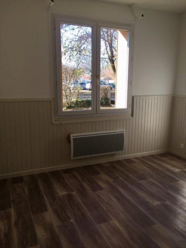 Location appartement Cugnaux 750€ CC - Photo 4