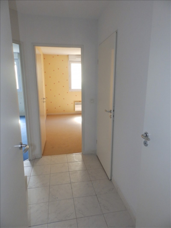 Location appartement Moulins 529€ CC - Photo 3