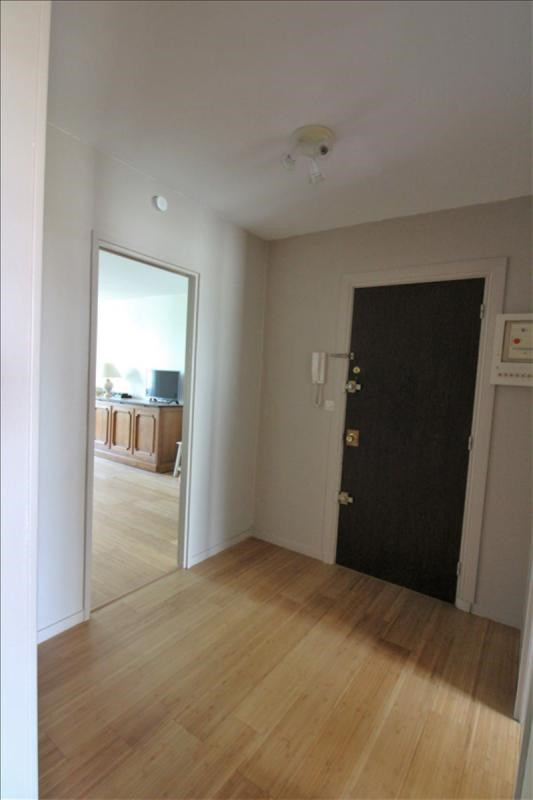Vente appartement Rambouillet 249 000€ - Photo 3