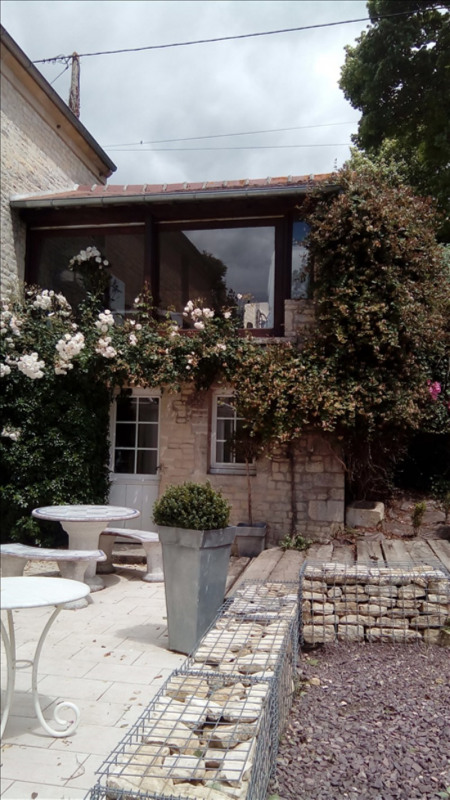 Vente de prestige maison / villa Cully 750 000€ - Photo 2