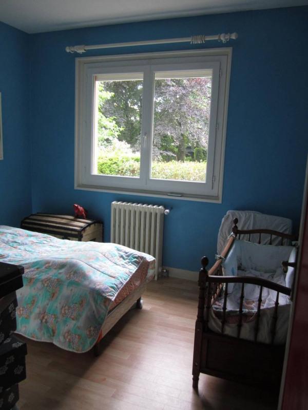 Location appartement Barbezieux-saint-hilaire 670€ CC - Photo 3