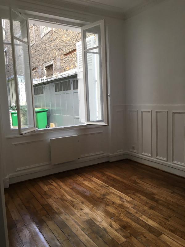 Location appartement Paris 14ème 1675€ CC - Photo 4
