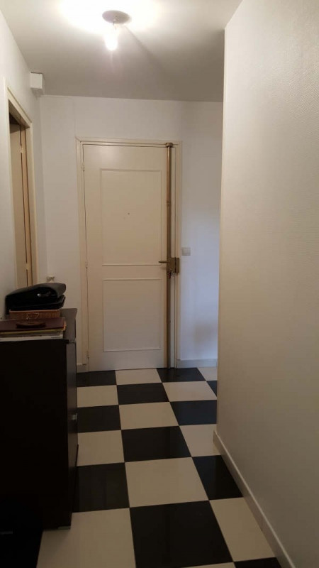 Sale apartment Chantilly 309 000€ - Picture 5