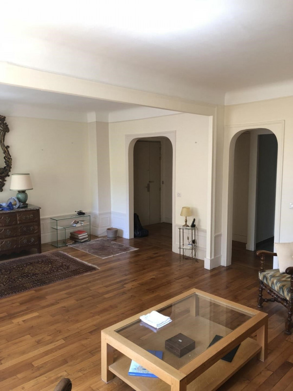 Location appartement Neuilly-sur-seine 1 900€ CC - Photo 5