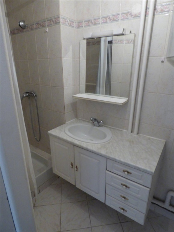 Vente appartement Vitry sur seine 175 000€ - Photo 3