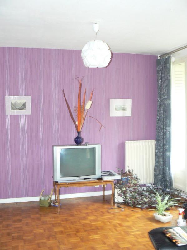 Rental apartment Saint-martin-d'hères 664€ CC - Picture 17