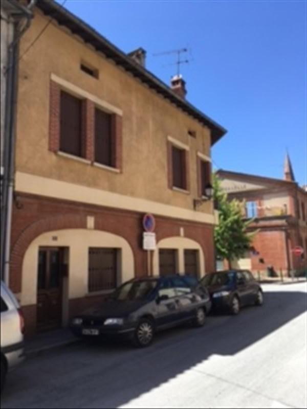 Sale house / villa Villemur sur tarn 98000€ - Picture 3