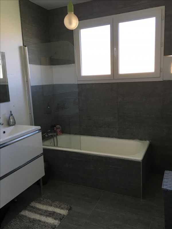 Vendita casa Bourgoin jallieu 229000€ - Fotografia 6