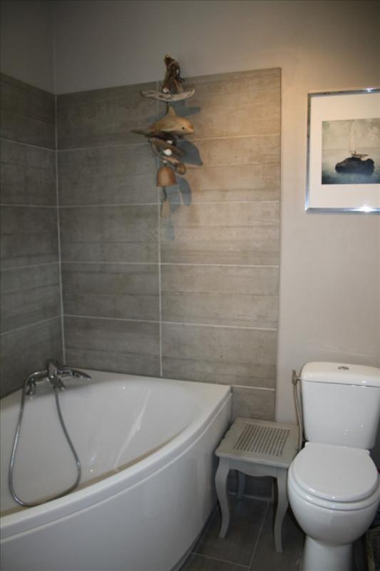 Sale house / villa Vezac 368000€ - Picture 9