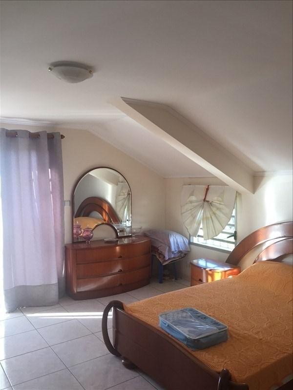 Venta de prestigio  casa St gilles les bains 729000€ - Fotografía 4