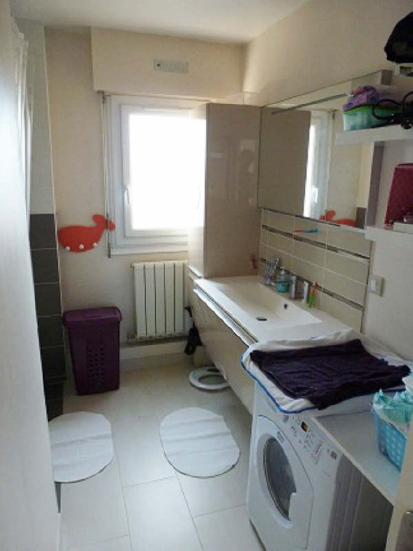 Vente appartement Maurepas 229 900€ - Photo 6