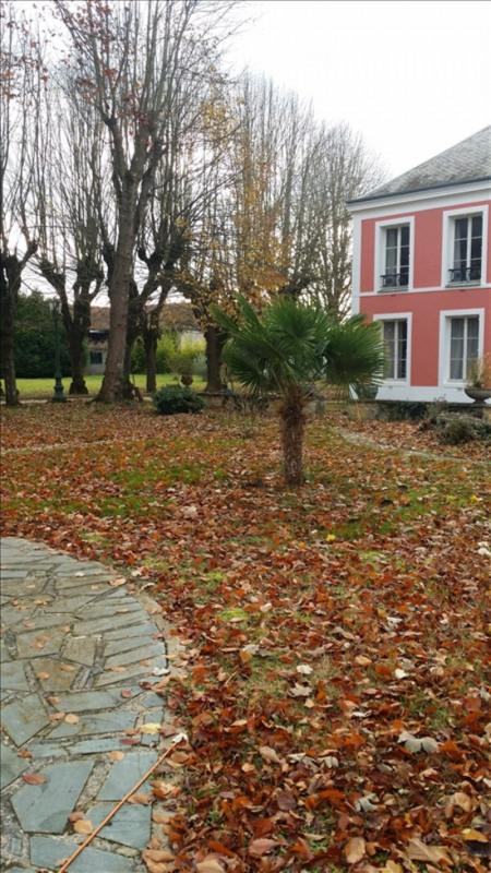Vente maison / villa Mormant sur vernisson 418000€ - Photo 7