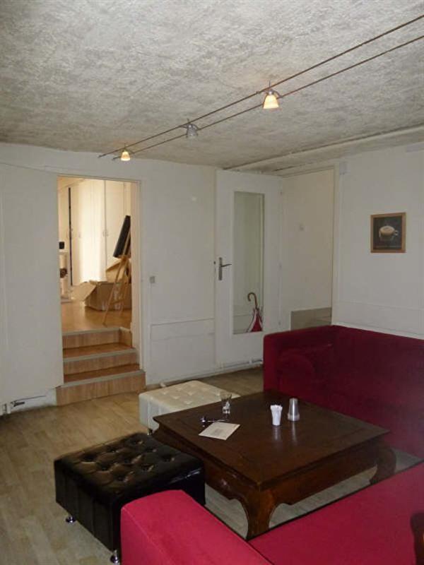Location bureau Puteaux 8960€ CC - Photo 6