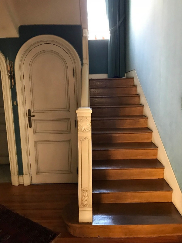 Sale house / villa Tarbes 472500€ - Picture 7