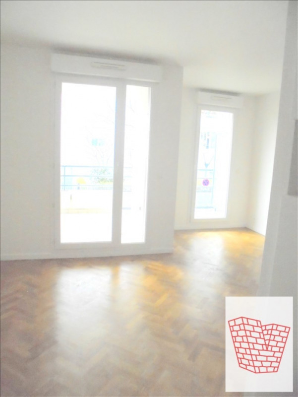 Sale apartment Bois colombes 205 000€ - Picture 2