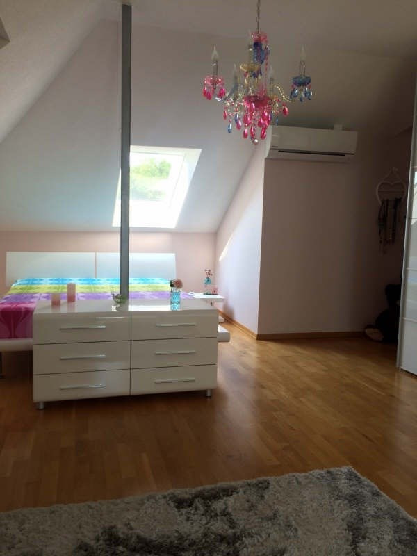 Deluxe sale house / villa Reichshoffen 715000€ - Picture 10