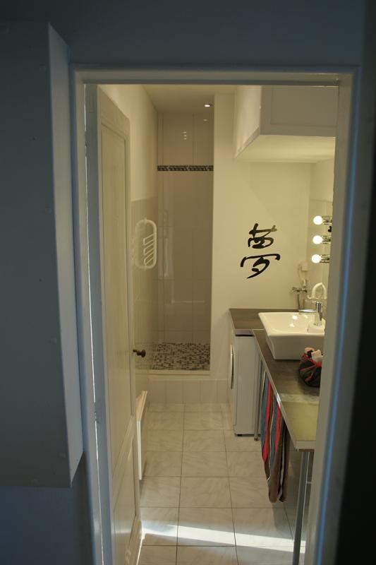 Vacation rental house / villa St-georges-de-didonne 1426€ - Picture 5