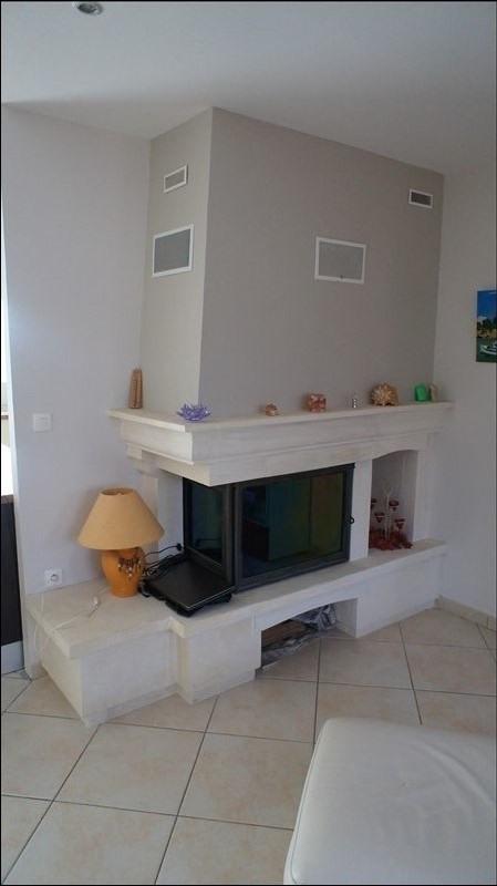 Vente maison / villa Montpon menesterol 270000€ - Photo 7