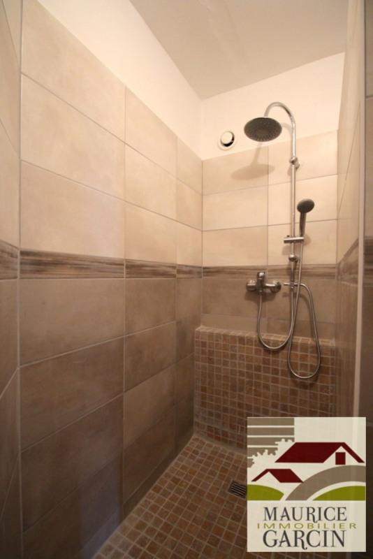 Vente appartement Cavaillon 144500€ - Photo 6