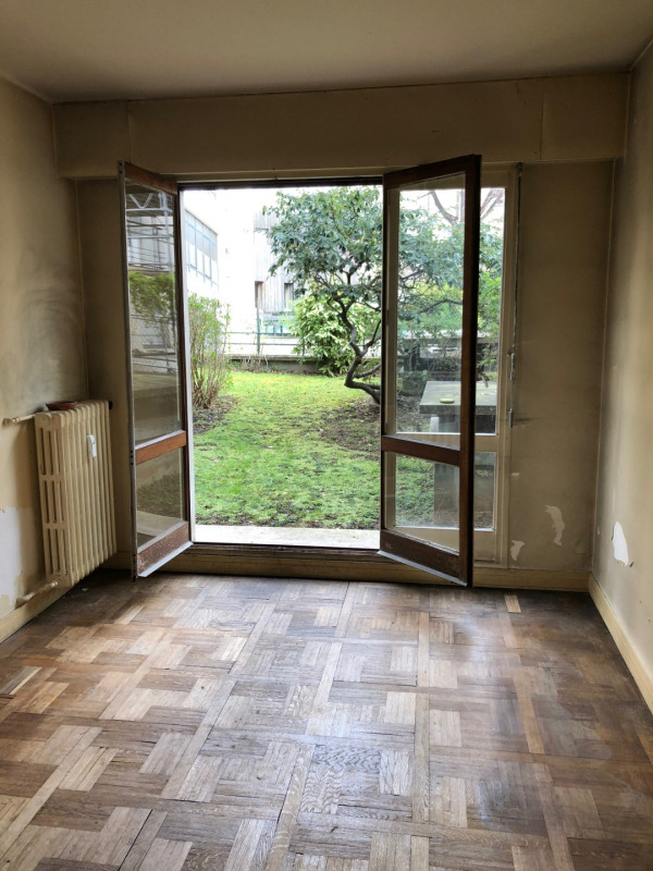 Vente appartement Paris 15ème 490 000€ - Photo 3