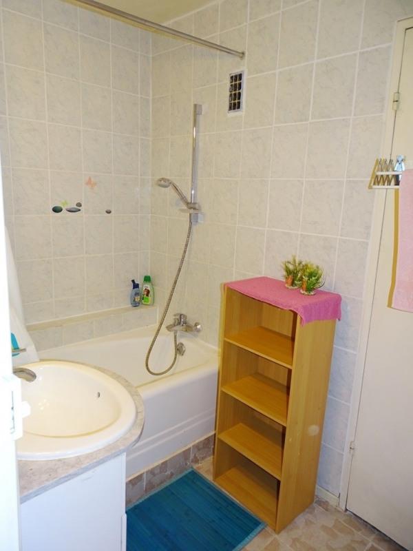 Venta  apartamento Bron 142000€ - Fotografía 8