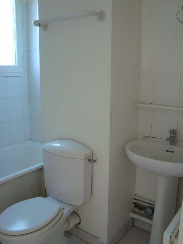Location maison / villa Marly le roi 950€ CC - Photo 6