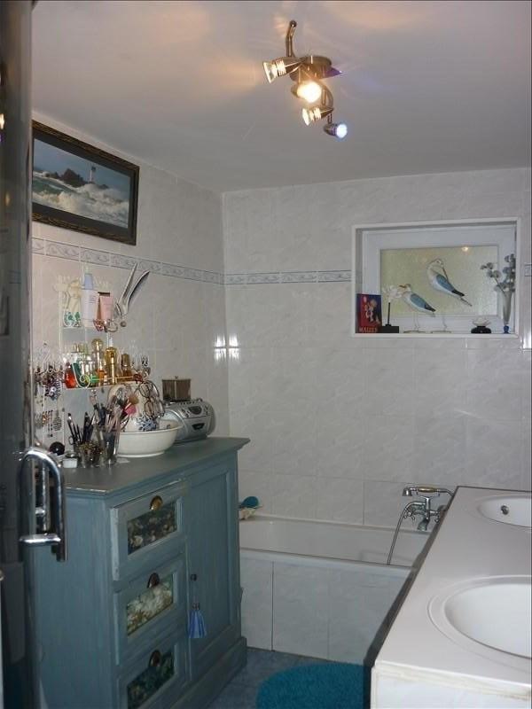 Vente maison / villa Mortagne au perche 149000€ - Photo 9