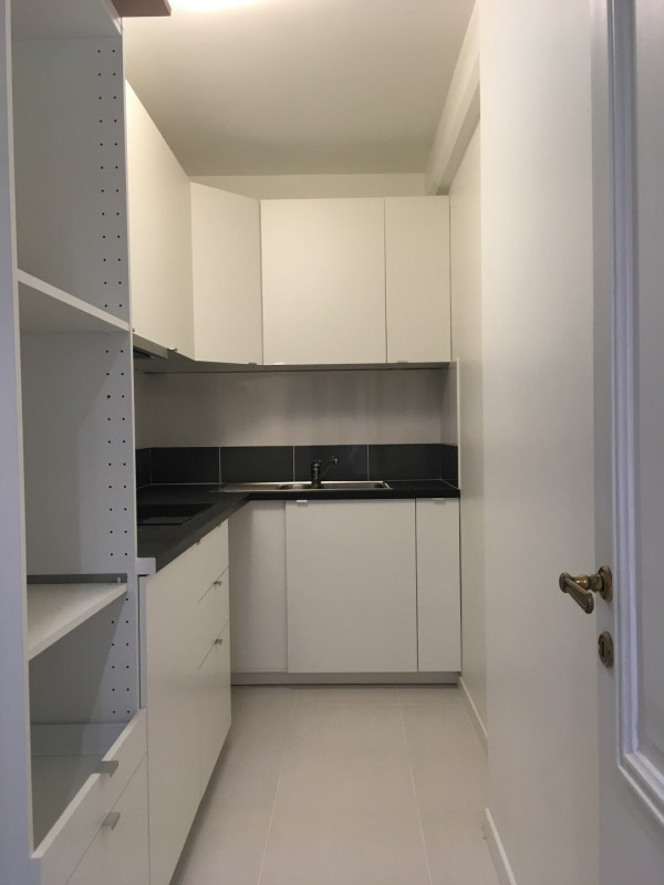 Location appartement Paris 16ème 2 040€ CC - Photo 3