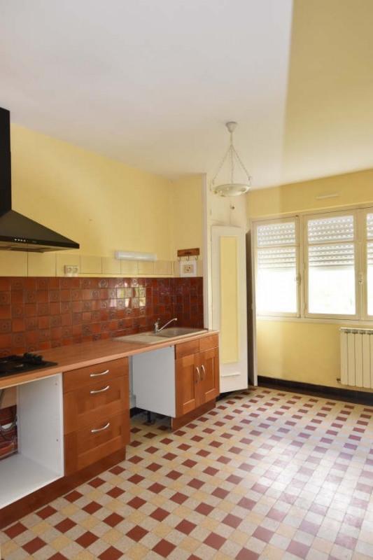 Sale apartment Royan 295000€ - Picture 3