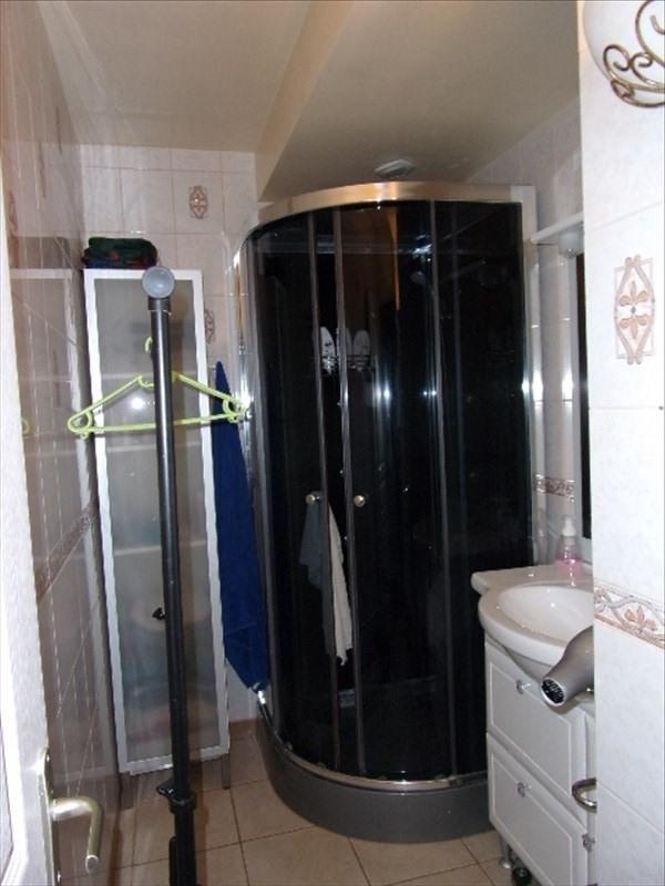 Vente maison / villa Domalain 224675€ - Photo 7