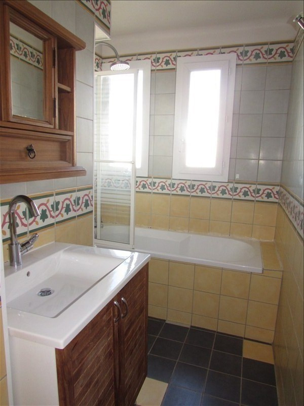 Sale apartment Beziers 82 000€ - Picture 4