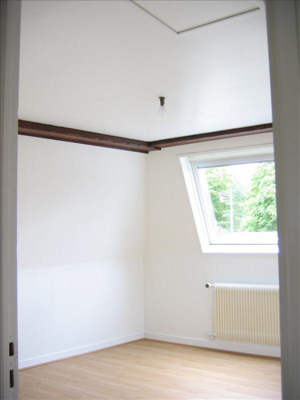 Location appartement Bethune 695€ CC - Photo 7