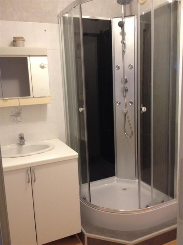 Location appartement Nantes 559,96€cc - Photo 3