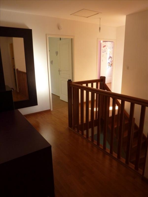 Vente maison / villa Ornex 540000€ - Photo 7