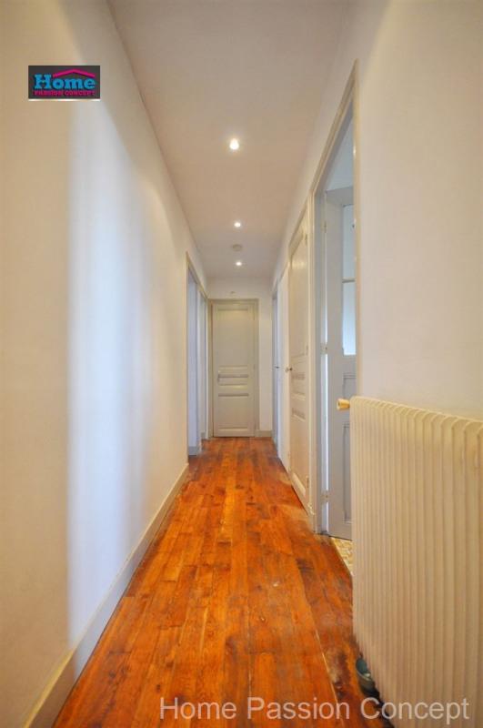 Sale apartment La garenne colombes 390000€ - Picture 1