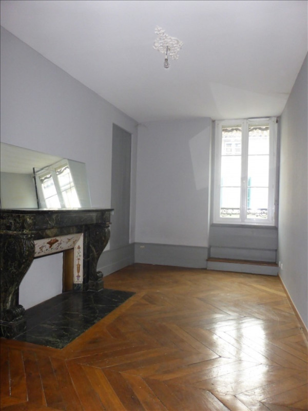 Investment property building Macon 885 000€ - Picture 8