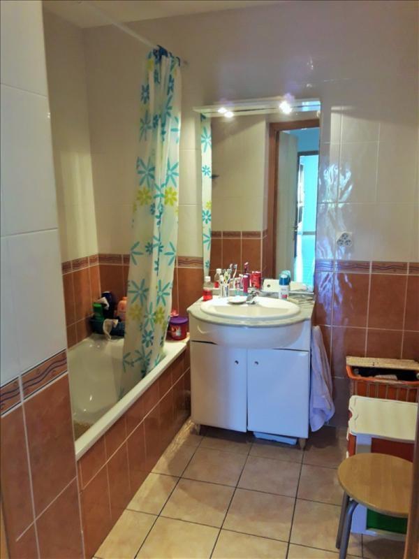 Vente appartement Hendaye 205000€ - Photo 7