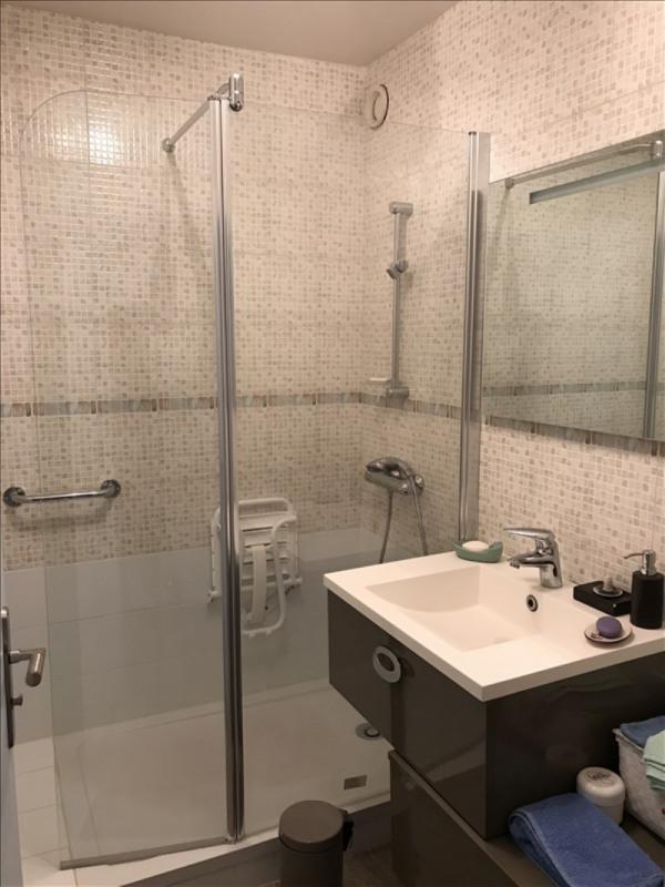 Sale apartment Villepreux 254000€ - Picture 7