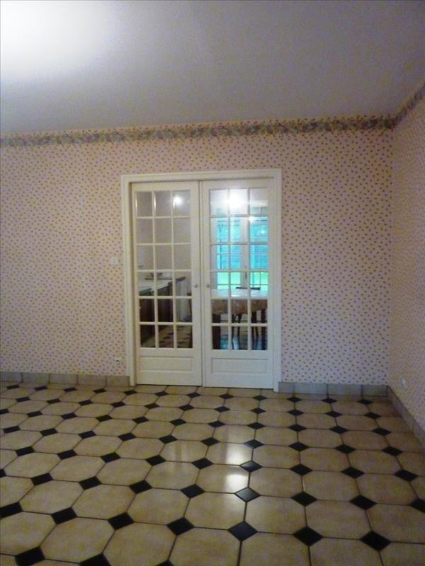 Vente maison / villa Fougeres 176800€ - Photo 2