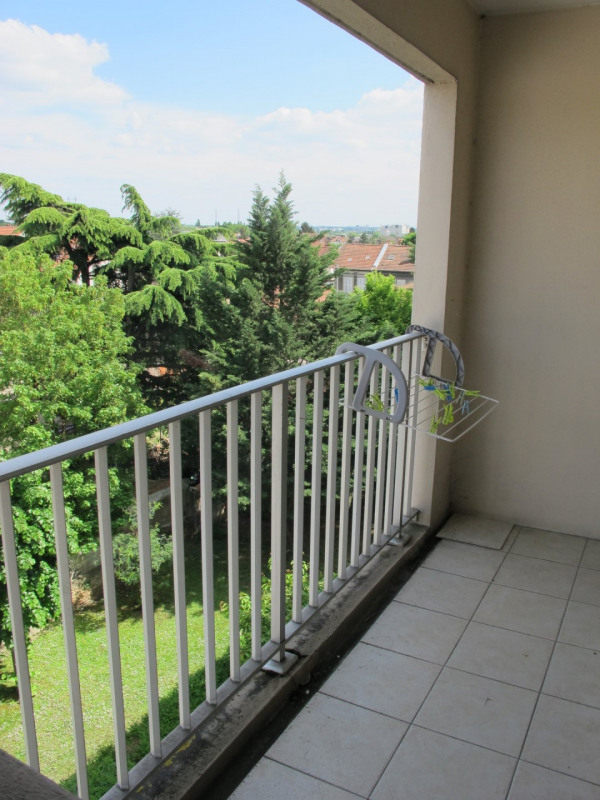 Vente appartement Villemomble 239 000€ - Photo 4