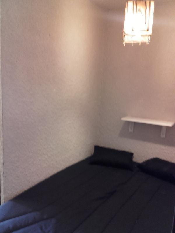 Vente appartement Laye 52500€ - Photo 4