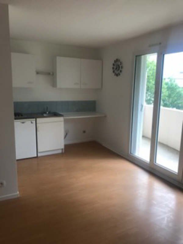 Location appartement Pau 371€ CC - Photo 4