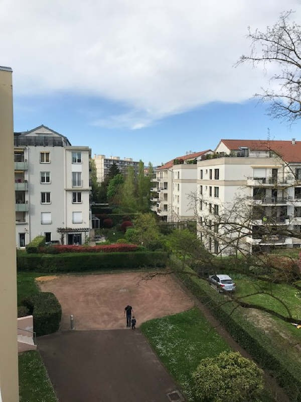 Vente appartement Tassin la demi lune 173 840€ - Photo 9