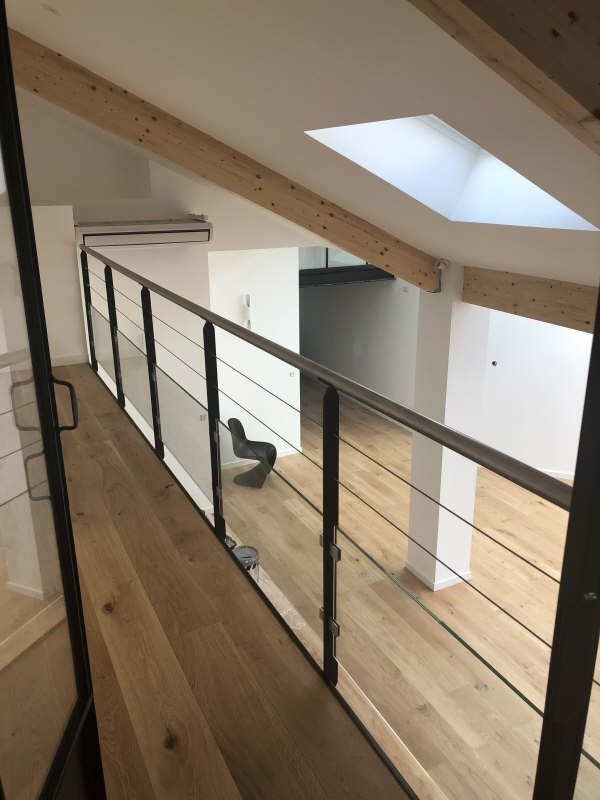 Vente de prestige appartement Biarritz 1300000€ - Photo 7