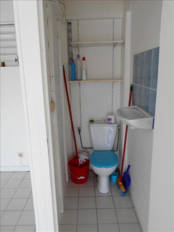 Rental shop St francois 68,92€ +CH/ HT - Picture 2
