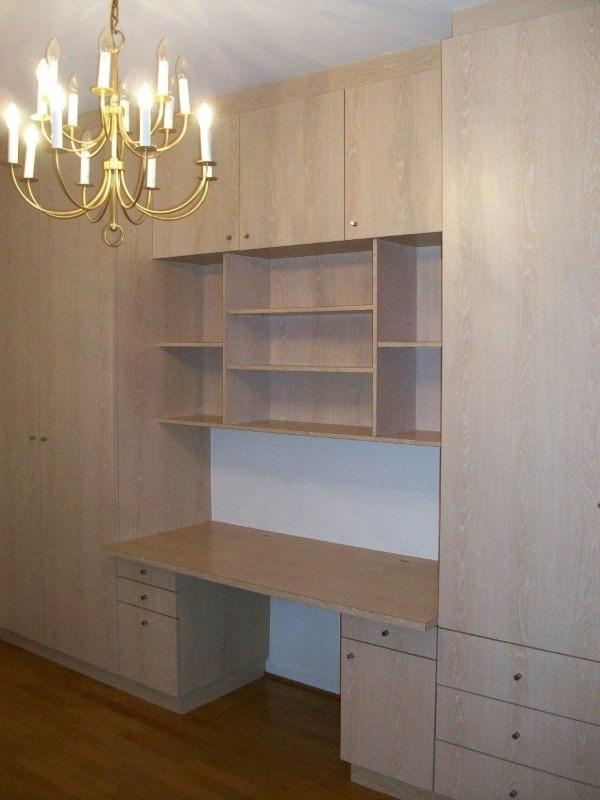 Sale house / villa Commelle-vernay 305000€ - Picture 10