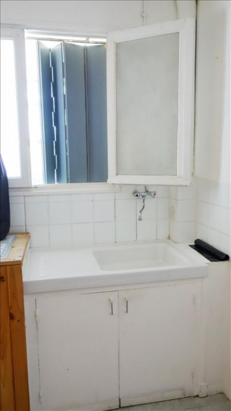 Rental apartment Toulon 510€ CC - Picture 4